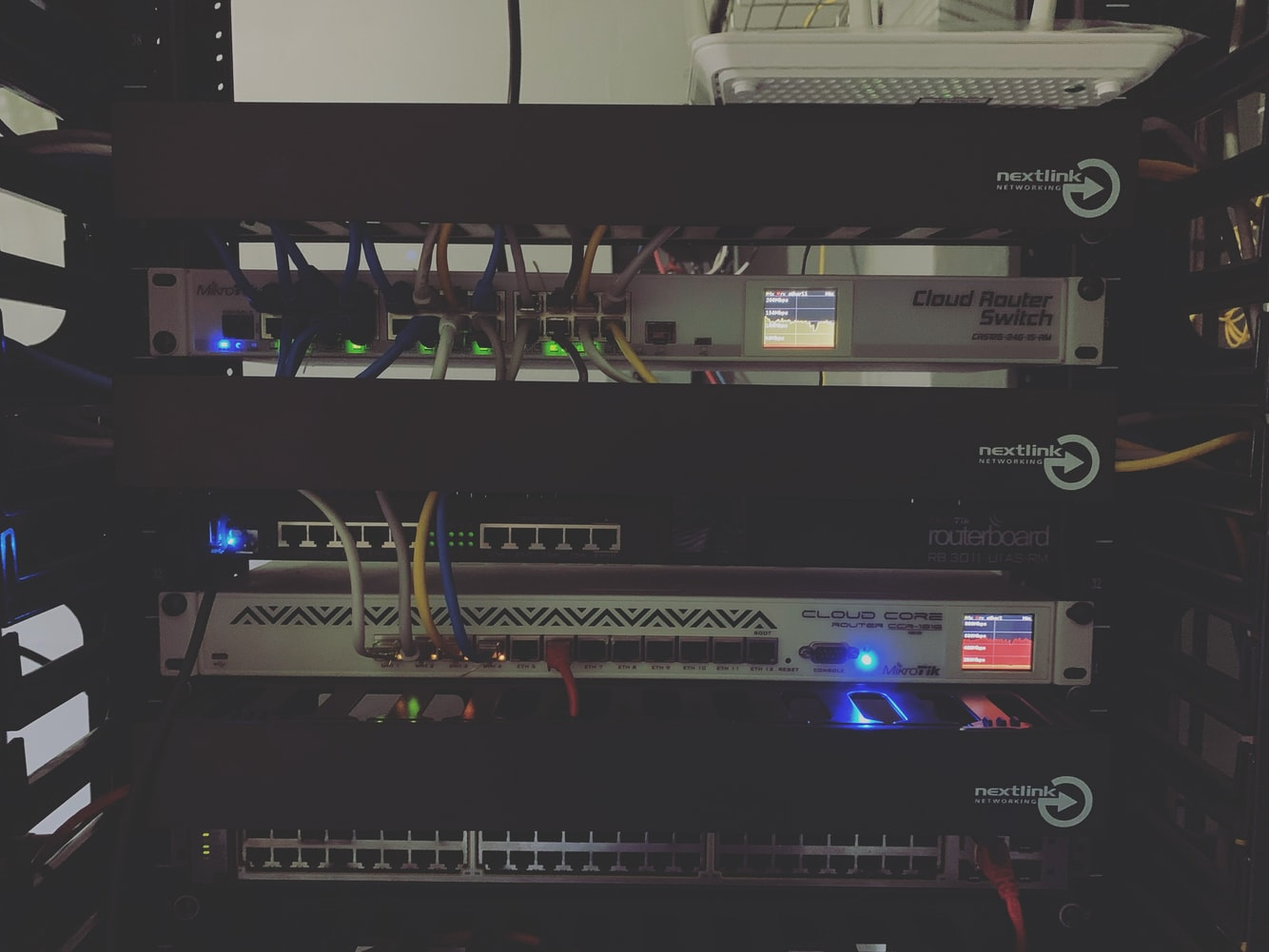Network Support_2