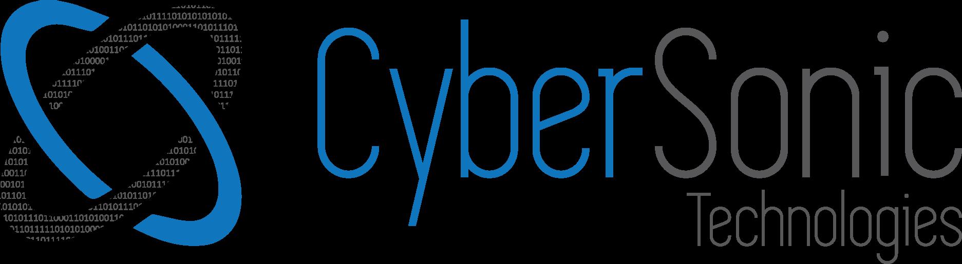 CyberSonic Technologies
